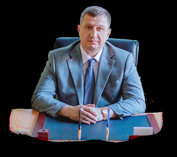 Андрей Кораблев